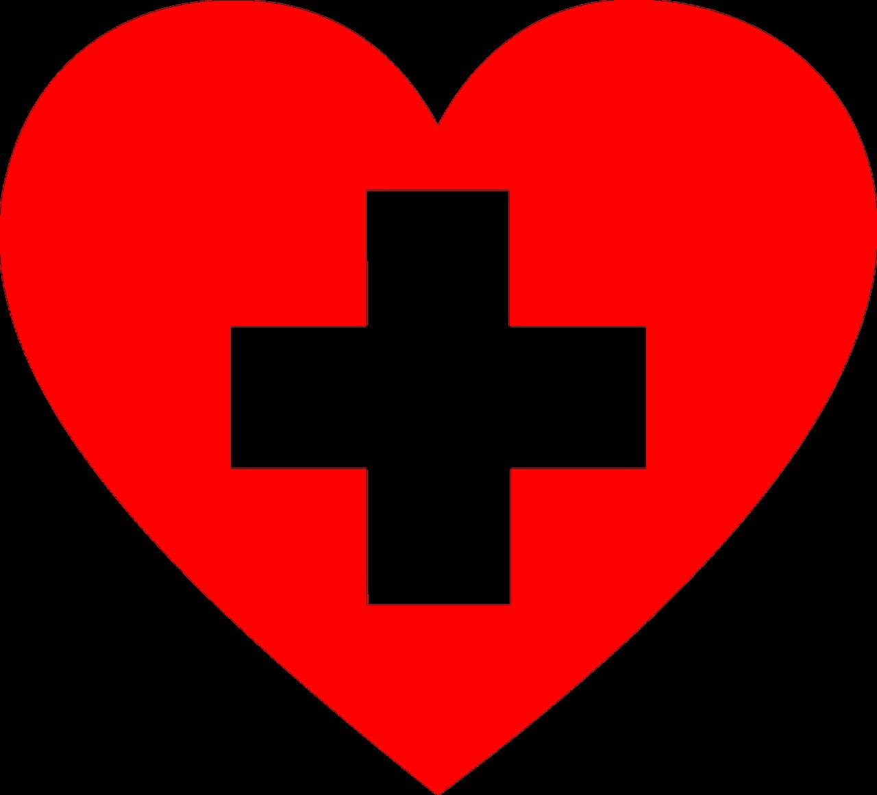 first aid, medical, medicine